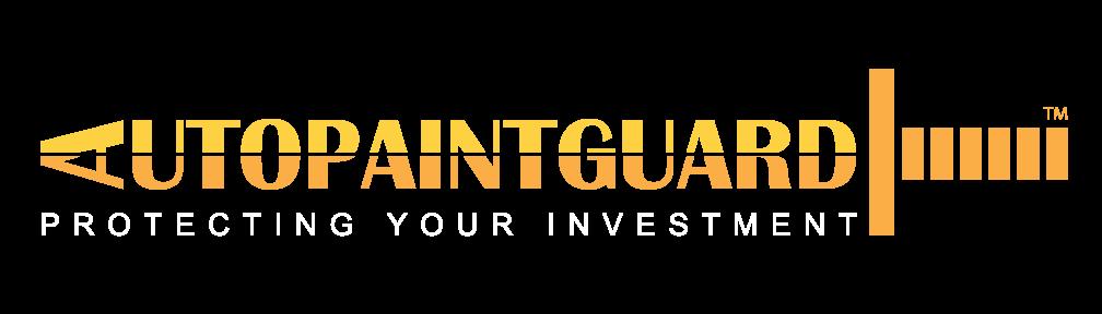 APG-Logo_Color_Web