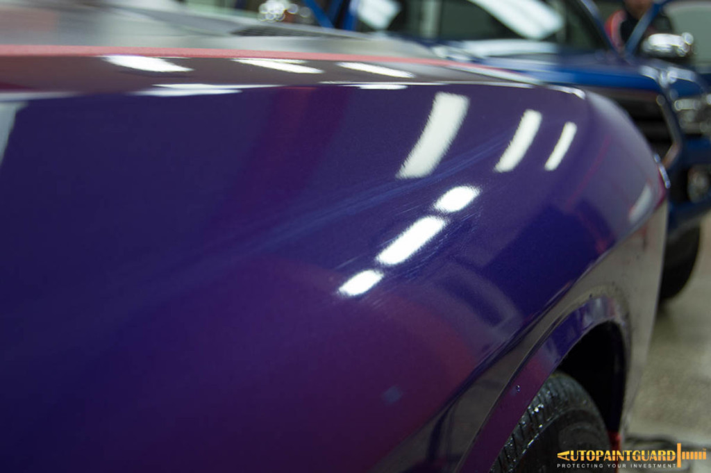 dodge-challenger-srt-hellcat-plum-crazy-purple-003