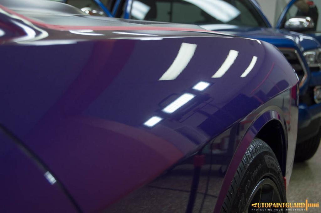 dodge-challenger-srt-hellcat-plum-crazy-purple-004