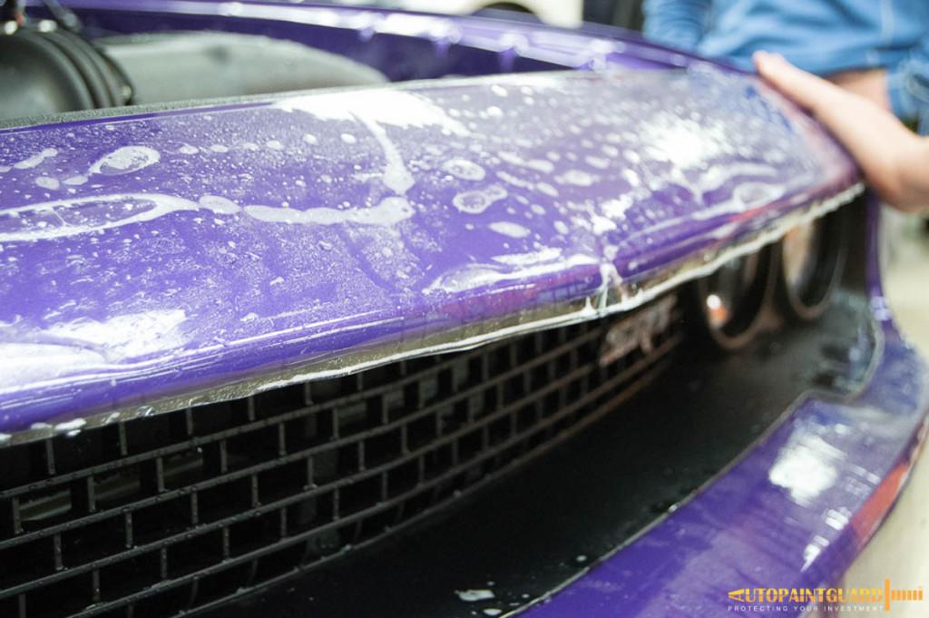 dodge-challenger-srt-hellcat-plum-crazy-purple-008