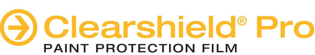 CSP_Logo1