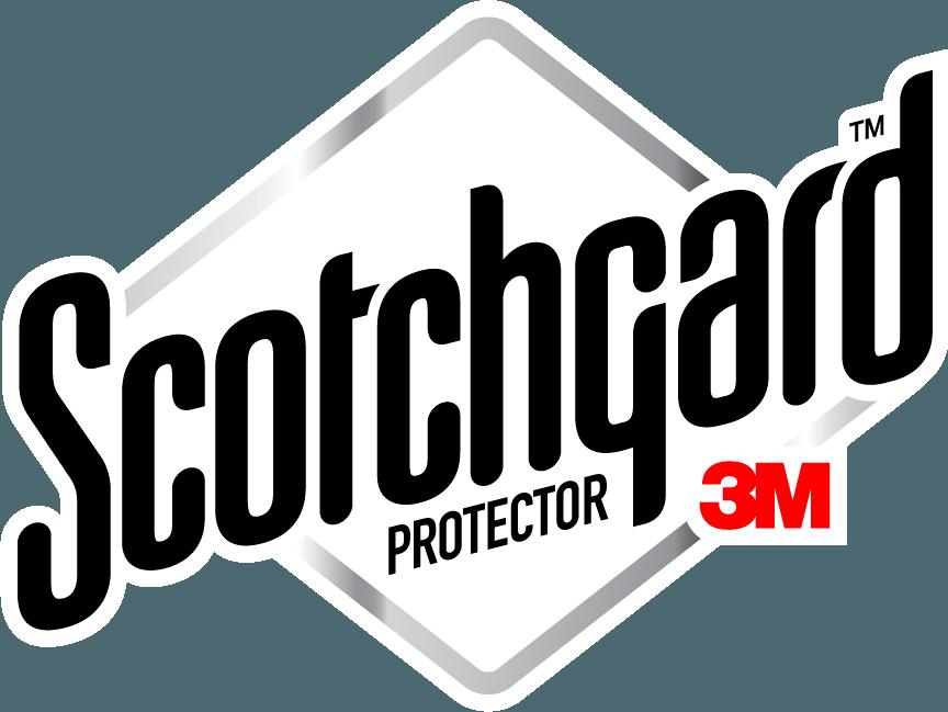 Porsche Paint Protection Film | Tampa, Florida | Auto Paint